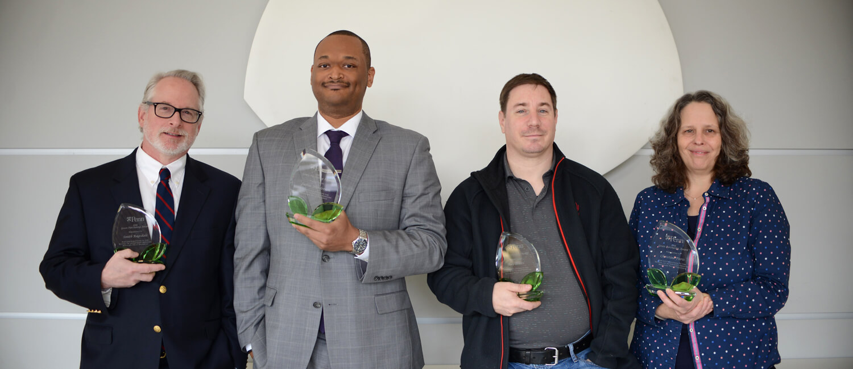 Diversity-staff-award-1500