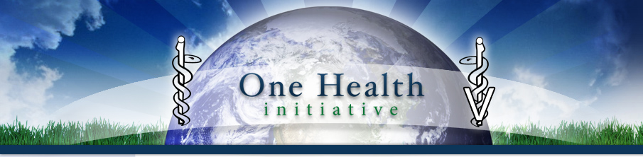One Health Initiative