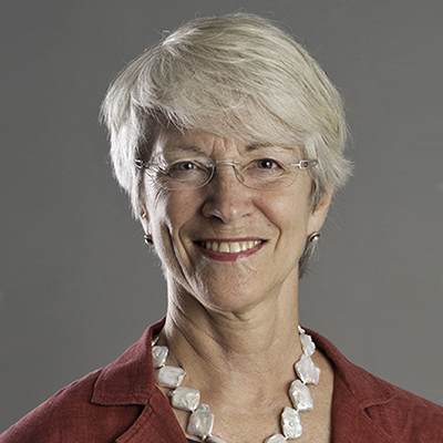 Joan C. Hendricks, VMD, PhD