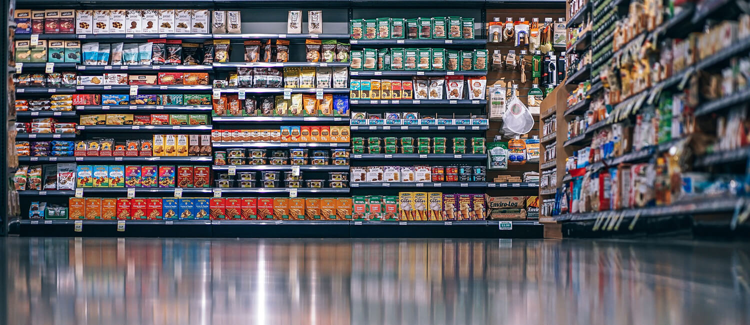 Household Food Insecurity and the COVID-19 Pandemic