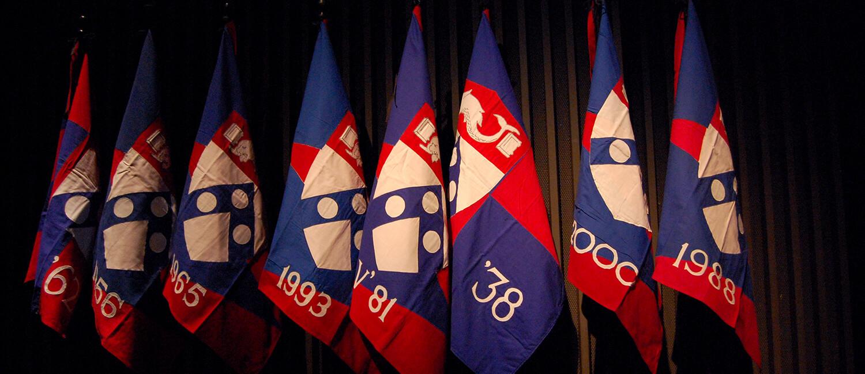 class flags (2)