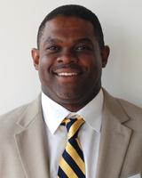 Deans Alumni Council, Dexter Archer
