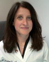 Kim Agnello, Penn Vet, arthroscopy, orthopedics, Ryan Hospital