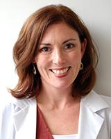 Dr. Jennifer Huck