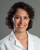 Carolina Lopez, PhD, Immunology