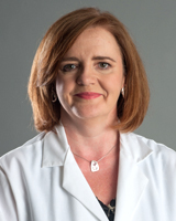 Dr. Shelley Rankin, Microbiology, Penn Vet