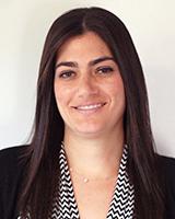 Dr. Kathryn Rook, Penn Vet