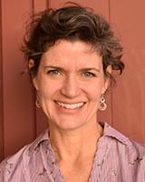 Dr. Julie Ellis, Penn Vet