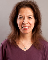 Dr. Lisa Murphy