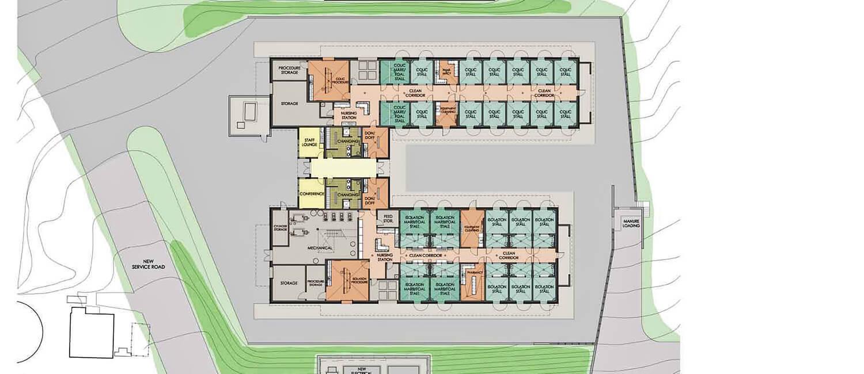 Moran_floor plan 1500