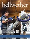 Bellwether Fall 2016
