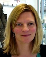 Eva Frickel PhD, Parasitology Seminar Series