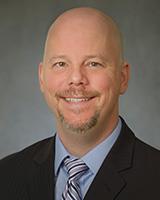 Dr. Keith Cengel