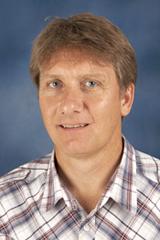Andrew Liesewitz, BVSc, PhD