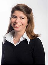 Dr. Catarina Gadelha, University of Nottingham