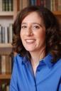 Elissa Hallem, PhD, UCLA