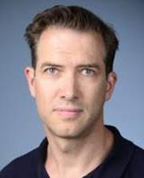 Jeroen Saeij, PhD