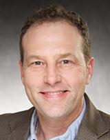 Noah Butler, PhD