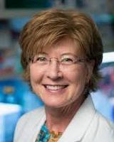 Suzanne J Baker, PhD-Mari Lowe Center for Oncology, Penn Vet