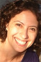 Dr. Carolina Lopez