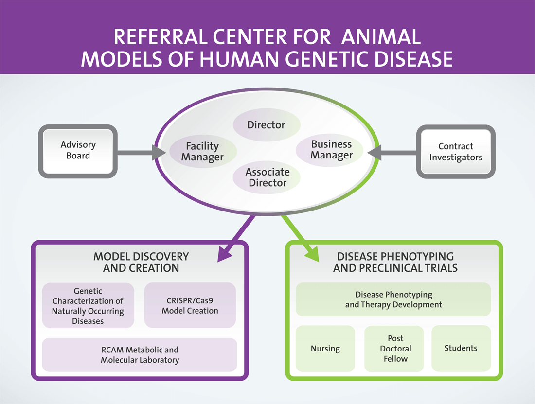 Referral Center Graphic_1100 2