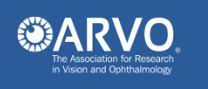 ARVO Association for Research in Ophthalmology