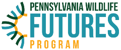 Pennsylvania Wildlife Futures Program