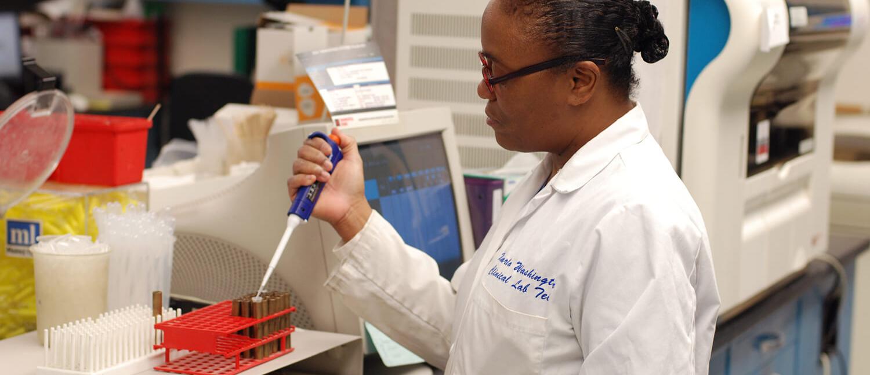 Pathobiology Services