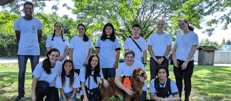 2019 Canine Handler Academy (1)