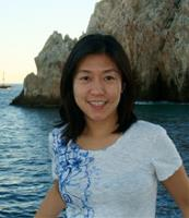 Xuan Pan, VMD-PhD